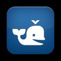 Beluga para Android