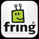 Fring para Android