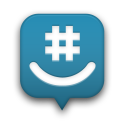groupme para Android