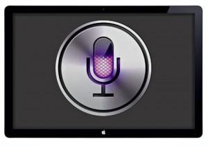 Siri en Android