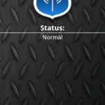 Wifi Protector, herramienta de seguridad en Android