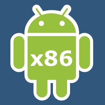 Instalar android en pc o mac