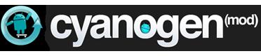 CyanogenMod 9 Rom para tf101