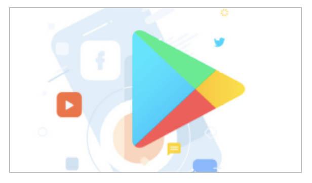 Descargar Google Play