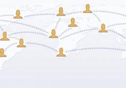 Como averiguar quien visito tu perfil de facebook