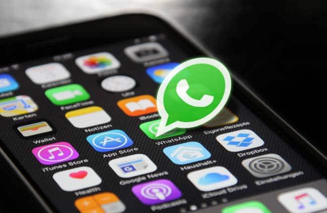 ¿Cómo se configura tu WhatsApp para copias de seguridad en iOS y/o Android?