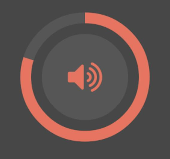 Amplificar sonido auriculares android sin root