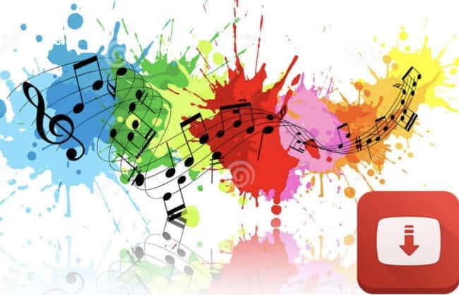 Cómo descargar musica y videos gratis