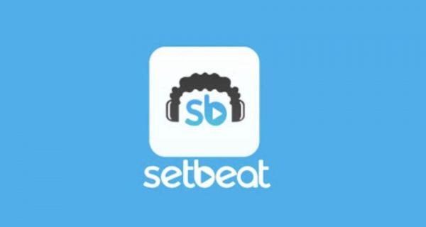 Seatbit alternativa a spotify