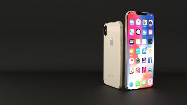 iPhone Apple mejor smartphone para juegos