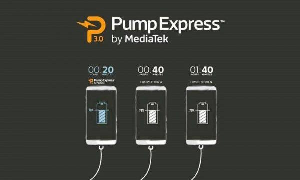 cargadores carga rapida android y iPhone