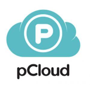 pCloud datos nube gratis