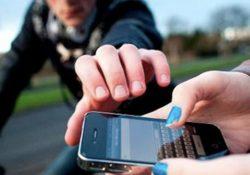 que hacer si te roban tu smartphone