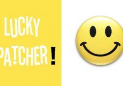 Todo sobre Lucky Patcher