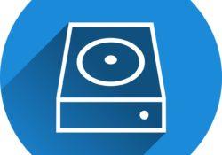 Como escanear y reparar disco duro en Windows 10 con chkdsk.