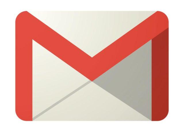 Como pasar contactos iphone a gmail rápido