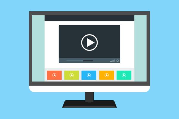 Pasos para unir varios clips en VLC