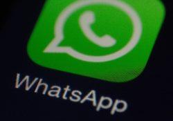 ¿Cuál es el tamaño de foto de perfil de WhatsApp?