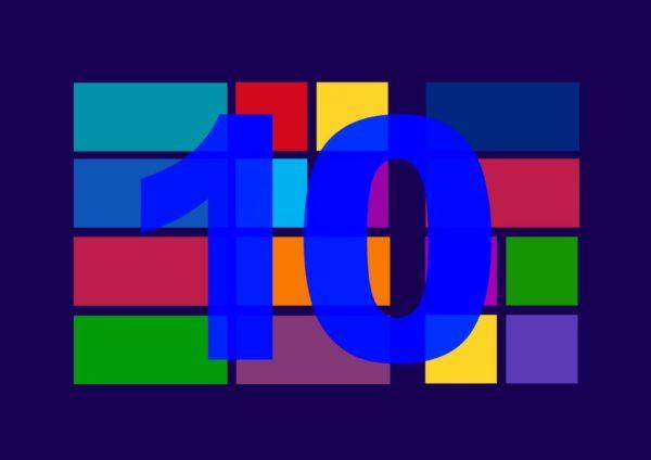 Qué hacer si Windows 10 no arranca.