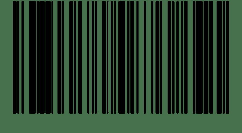 Utilizar el código IMEI para ver si el movil está bloqueado a un operador