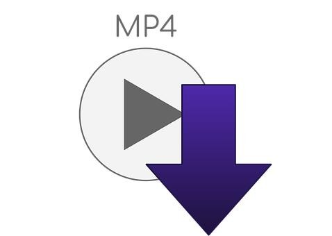 Cómo descargar videos con KeepVid de cualquier página web