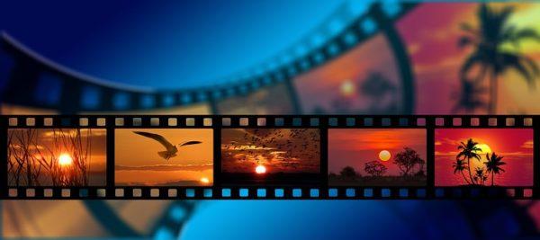 Cambiar la calidad de los videos en Android de forma sencilla