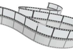 9 sitios para obtener subtítulos para películas y series