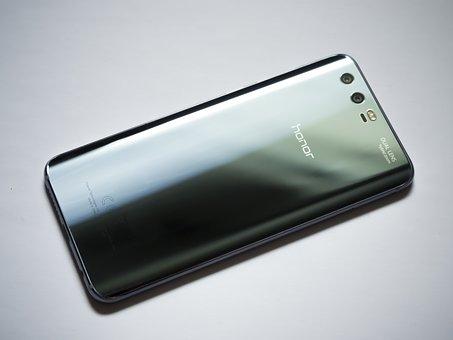 Algunos sencillos trucos de EMUI para Huawei y Honor