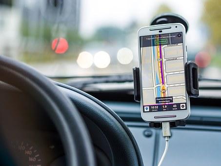 Los mejores navegadores GPS para Android de 2019