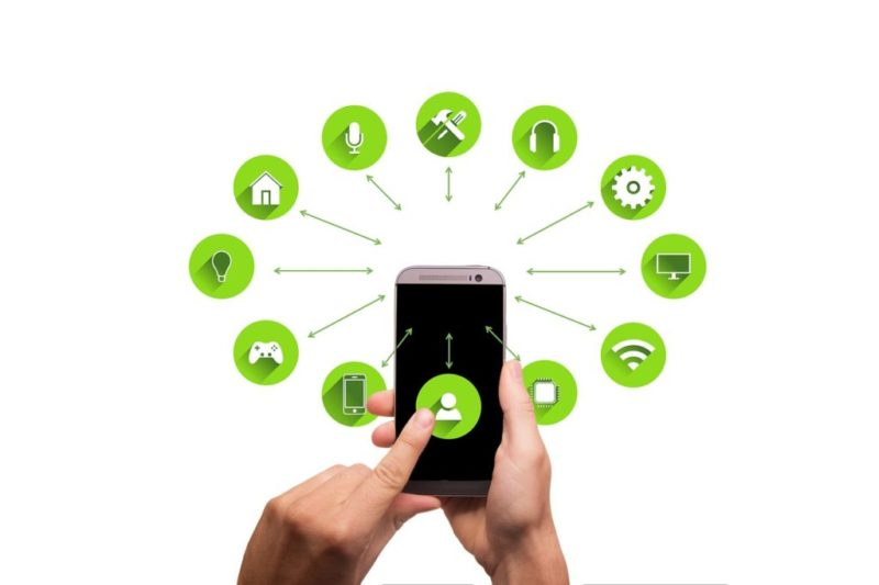 Cómo restaurar la configuración, los datos y las aplicaciones.