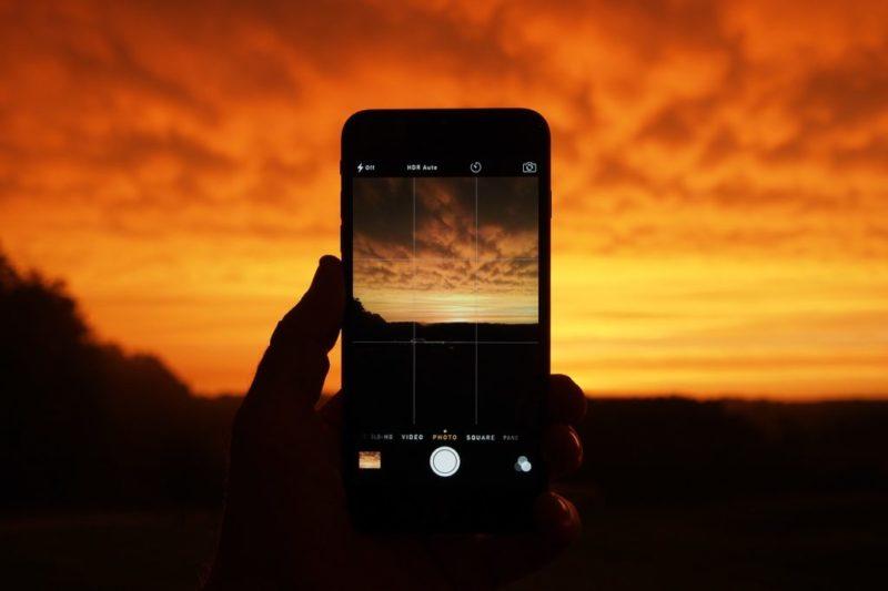 Cómo restaurar tus fotos y vídeos.