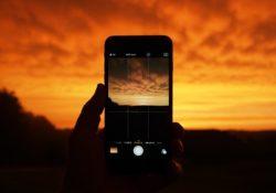 Cómo tomar fotos a 360º en Android de forma sencilla
