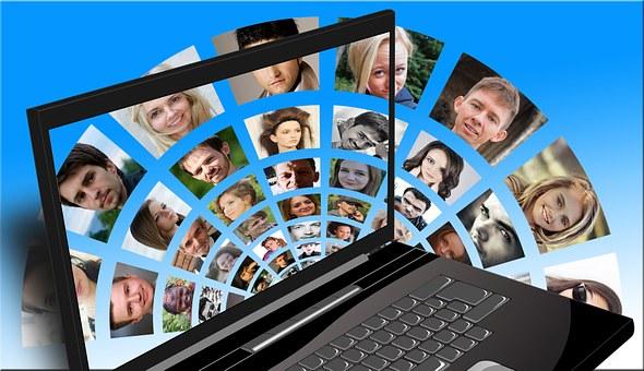 Este es el motivo por el que Facebook te pide una foto de tu cara