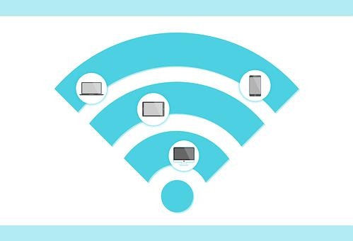Cómo usar el Smartphone como un repetidor WiFi siendo usuarios root