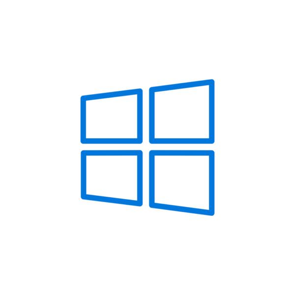 Reparando Windows con un USB Live o DVD de Windows 10.