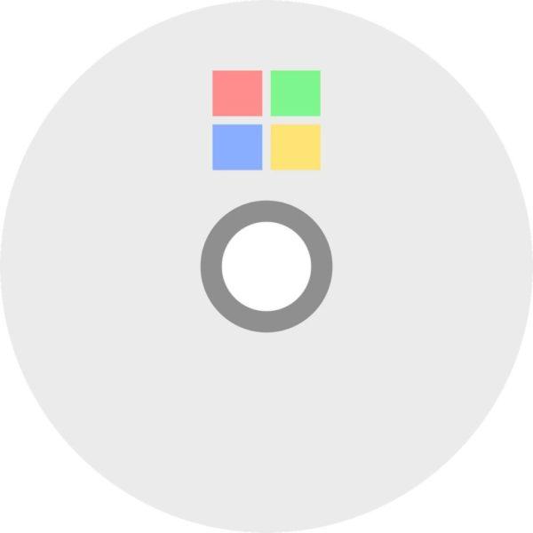 Reparar Windows 10 desde un medio de instalación.
