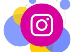 borrar cuenta de instagram