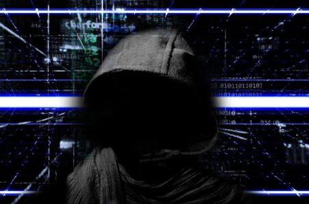 Amenazas en la web