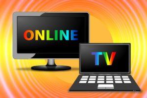 ver televisión por internet